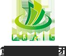 重庆市农业投资集团有限公司